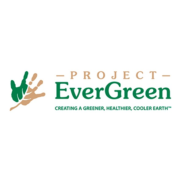 project-evergreen-participants