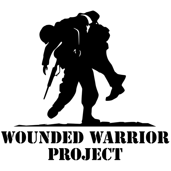 proud-members-of-the-Wounded_Warrior_Project
